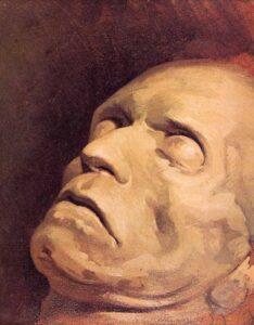Мертвый Бетховен